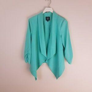 Used, Edge Jacket [Jackets] for sale